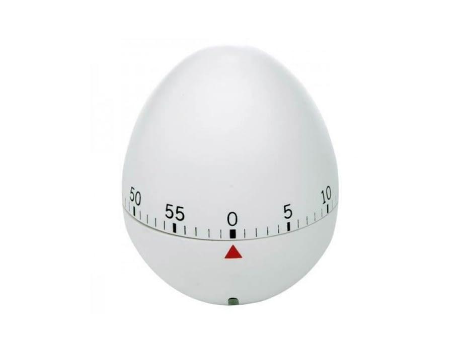 FamaFabre-R6101070-Reloj-Temporizador-Huevo